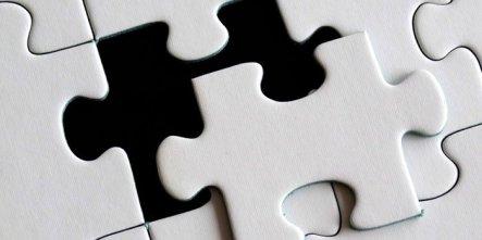 20180113054017-puzzle-654956-1920