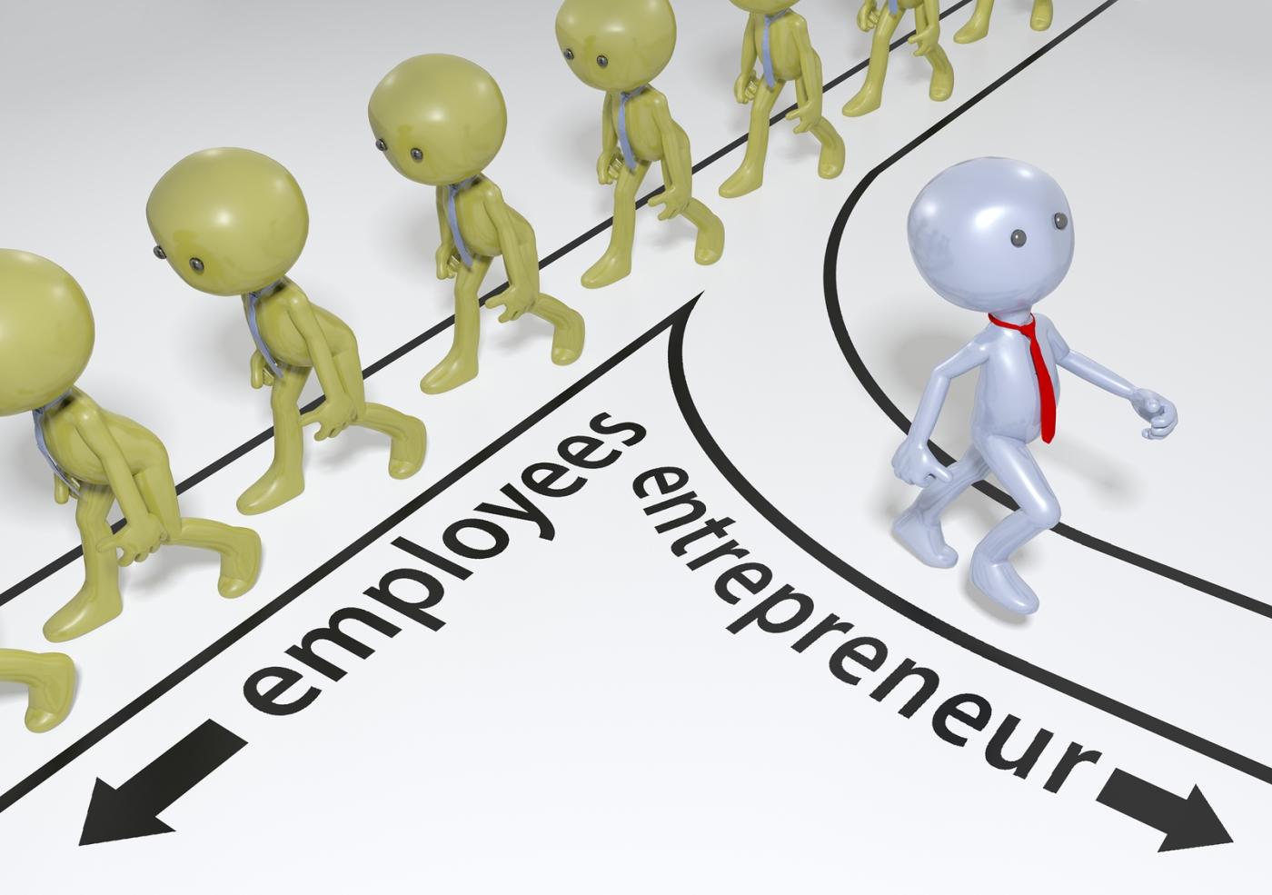 Entrepreneurship-vs-Employment.jpg