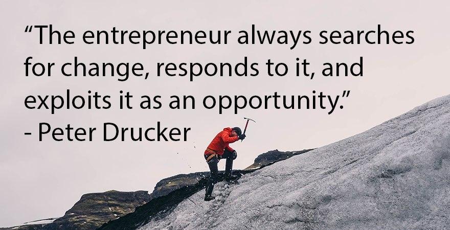 what-is-entrepreneurship-1