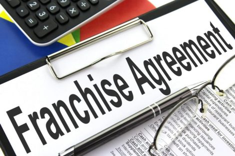 franchise-agreement-1024x683